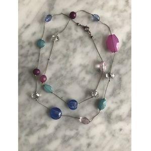 Beautiful Long Necklace